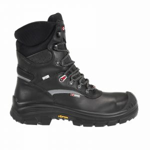 Sixton Peak Empire, S3