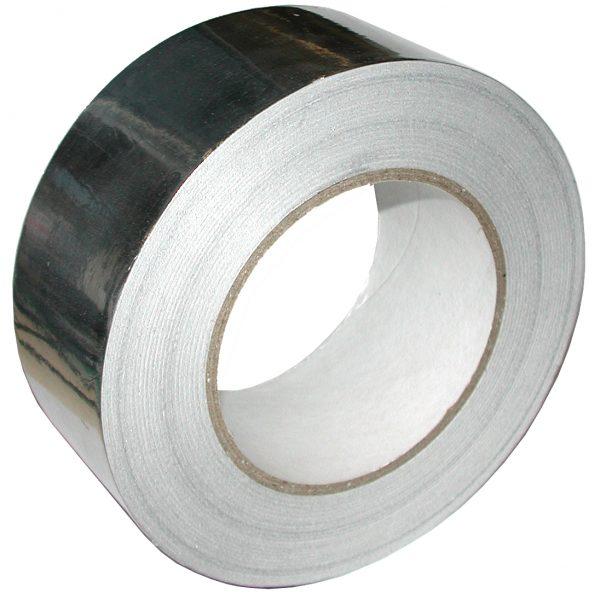 Super metal tape 100MM X 50M