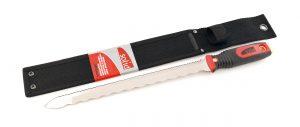 Isolatiesnijder - 300 mm