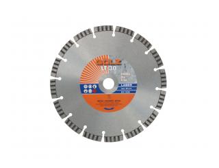 Turbo - laster gelast ( beton universeel)