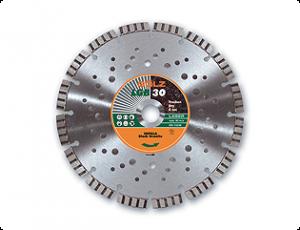 Premium - lasergelast ( graniet / blauwsteen)