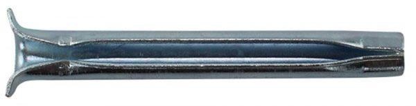 XN660 Spanhuls 6X60 200ST/DOOS