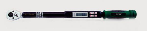 Digitale momentsleutel DT-100N