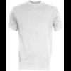 HAVEP Basic T-shirt