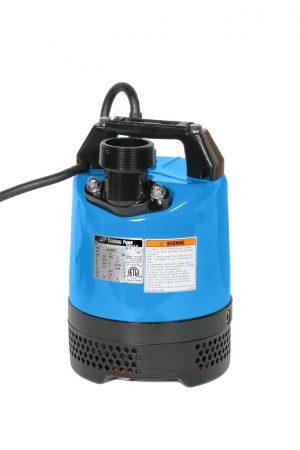 Dompelpomp LB-800