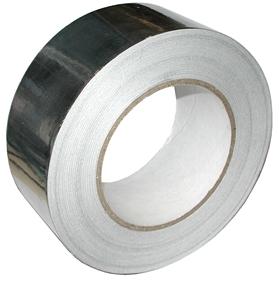 Super metal tape 50*50