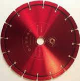 Kern lazer HCG 230*22.23