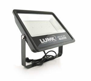 LED armature HP-400