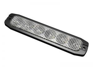 FIN6- LED- FLITSERS