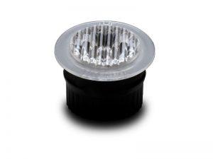 PRO- LED Lighthead Hideaway