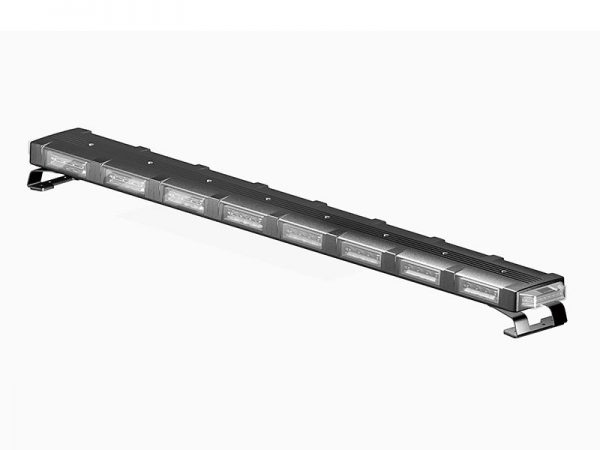 Lurker -LED-lichtbalk 120cm