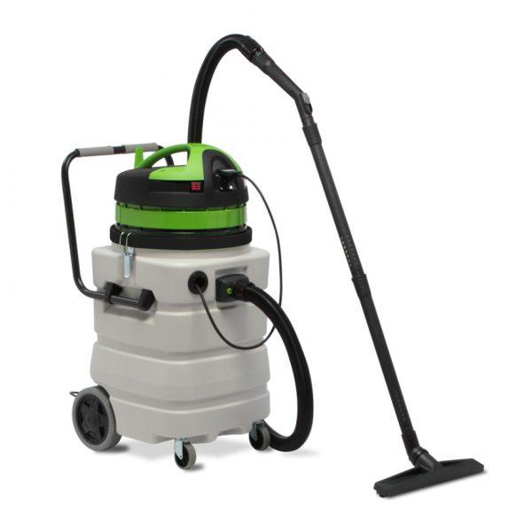 Waterzuiger GC 2/90 Slurry
