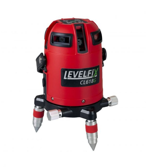 LEVELFIX CL618G