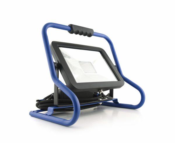 LED STRALER N-SERIE 80W
