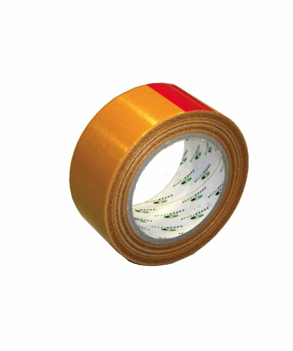 "Carpet tape """"SUPERMOUNT"""" - 50 mm x 25 m"