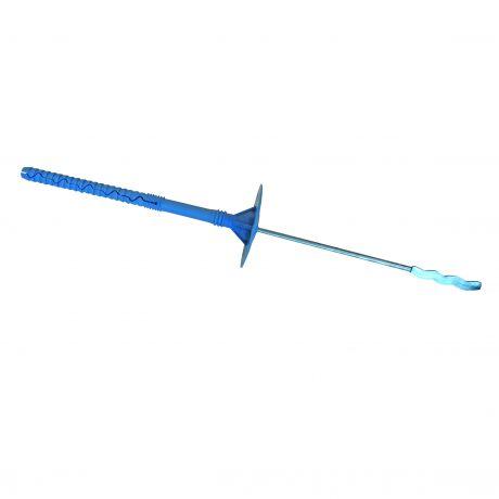 isolfix NT-P 10x200x300 (250st)