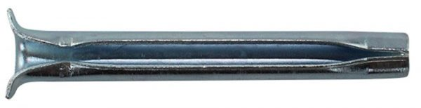 XN650 Spanhuls 6X50 200ST/DOOS